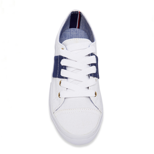 Giầy thể thao nữ TOMMY HILFIGER